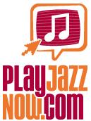 PlayJazzNow.com